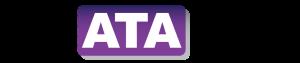 advanced technologies academy logo